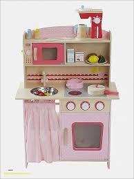 cuisine jouet bois cuisine janod best of luxe cuisine jouet bois hi res wallpaper
