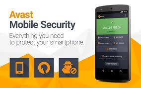 kaspersky mobile security premium apk 10 best free android antivirus mobile security apps 2017