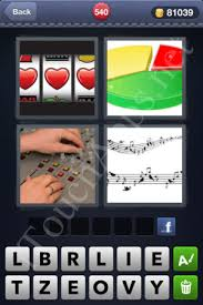 4 pics 1 word answers level 540 itouchapps net 1 iphone ipad