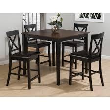 canadel dining room table instadiningroom us