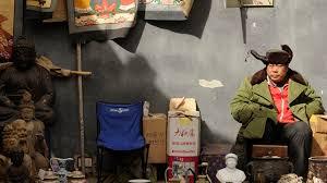 visiting beijing insiders share their tips cnn travel
