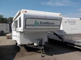 trailmanor floor plans 1998 trail manor trail manor 3023 other salt lake city ut legacy