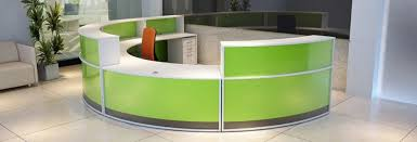 Bespoke Reception Desk Bespoke Reception Desk Designs In Bristol And Surrounding Areas