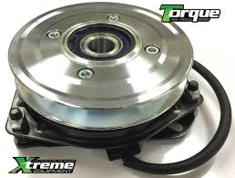 xtreme replacement clutch for simplicity 5023432sm xtreme