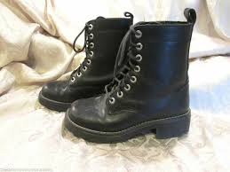 womens harley boots size 9 44 best motorcycle apparel and merchandise images on