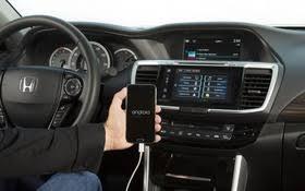 honda accord 2016 specs 2016 honda accord lx sedan specifications the car guide