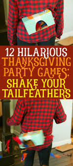these 12 thanksgiving are not only they re
