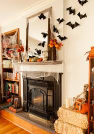 halloween bat decoration pictures photos and images for facebook