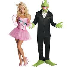 Danny Zuko Halloween Costume 25 Couples U0027 Costumes Halloween Kermit Costumes