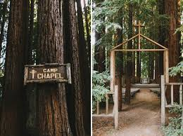 redwood forest wedding venue 12 redwood wedding venues in the bay area tip top planning