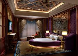 Free Home Interior Design by Bedroom Designer Free Bedroom Design