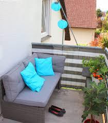 m bel balkon lounge ecke balkon home design magazine www memoriauitoto