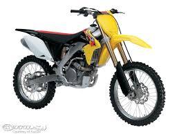 2013 suzuki rm z250 motorcycle usa