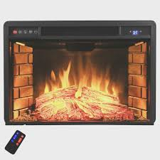 fireplace dimplex electric fireplace insert home depot room