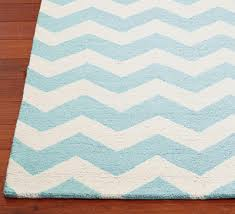 Teal Chevron Area Rug Rug Simple Round Area Rugs Purple Rugs And Blue And White Chevron