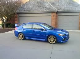 2015 subaru wrx sti road trip to las vegas photo u0026 image gallery subaru sti launch edition car news and expert reviews