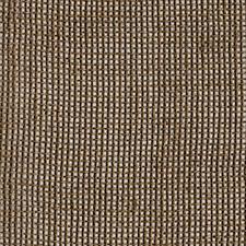 restoration hardware open weave sheer linen drapery mocha 50x120