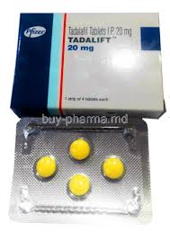 cialis 5 mg 28 tablets cialis 30 day free trial coupon