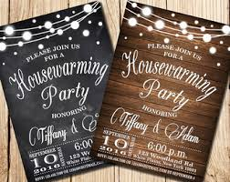 where to register for housewarming housewarming invitation etsy