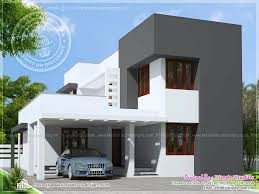 Modern House Designs Africa South Small Home Plans