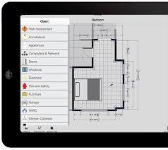 floor planning app real estate technology magicplan floor plan app urban hillsides