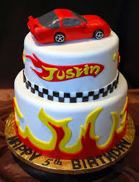 hot wheels cake hot wheels racing league hot wheels birthday party cakes