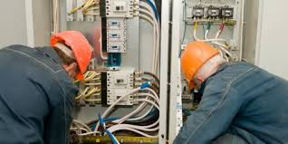 forget the handyman u2014trust a licensed electrician for electrical