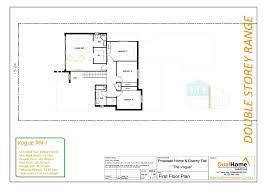 12x12 bedroom furniture layout 12 12 bedroom furniture layout living room layout bedroom ideas