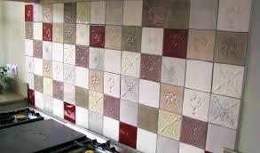 carrelage mural cuisine leroy merlin faience cuisine leroy merlin carrelage mural cuisine leroy merlin