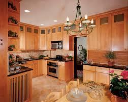 Custom Kitchen Cabinets Seattle Phoenix Cabinets Kitchen Cabinet Doors Bathroom Cabinetry
