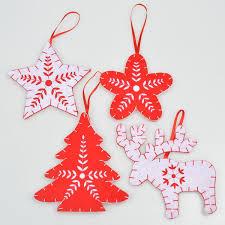 make it ornaments make it ornaments suppliers