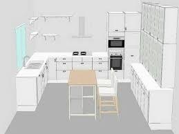 Pro Kitchens Design Ikea Kitchen Design App Home Design Photo Gallery