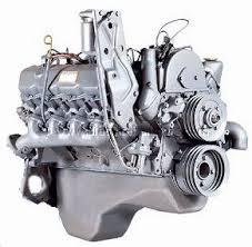 ford truck diesel engines ford powerstroke v8 6 9l engine rebuild kit diesel rebuild kits