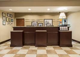 Comfort Inn And Suites Atlanta Airport Hampton Inn Atlanta Airport West Camp Creek Pkwy Hotel