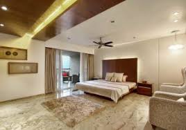 home temple interior design best home temple design interior gallery interior design ideas