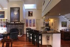 Kourtney Kardashian New Home Decor by Kourtney Kardashian Home Decor Jeffandrews With Kourtney