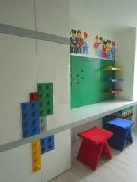 Lego Room Ideas Lego Decorating Bedroom Ideas Lego Room Boys U0027 Room Designs