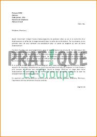 8 Lettre De Motivation Logistique Cv Vendeuse Préférence Lettre De Motivation Aide Cuisine Ff55 Montrealeast