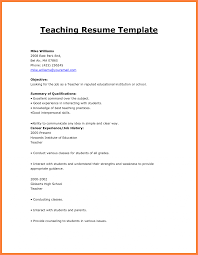 make resume format how to write resume format for freshers make template free