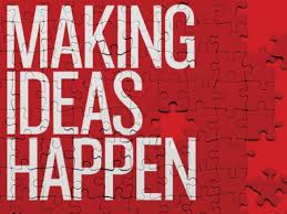great quotes ideas happen by belsky tanmay vora
