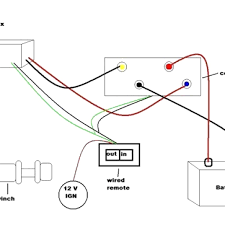 max atv wiring diagram wiring diagram