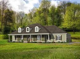 southern house plans graceful southern house plan 68426vr architectural designs