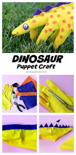 84 best puppets images on pinterest sock puppets hand puppets
