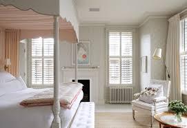 small room decorating decorating ideas small room decorating 22 ideas fenomenales para sacar el mximo de las habitaciones pequeas wonderful small