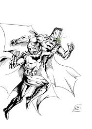 100 superman cartoon coloring pages superman colouring