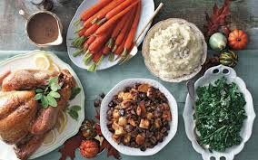 5 spectacular thanksgiving dining decor ideas to make it mem