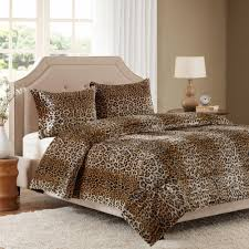 Faux Fur King Size Blanket Product