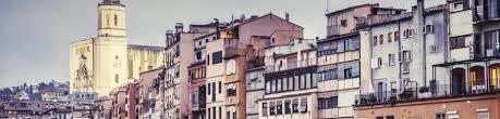 Avis Baden Baden Mietwagen Girona Ab 5 U20ac Buchen Billige Autovermietung Girona