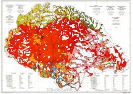 Austro Hungarian Flag Kingdom Of Hungary Familypedia Fandom Powered By Wikia