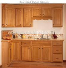 Solid Oak Cabinet Doors Antique Small Solid Wood Kitchen Cabinet Carved Wood Cabinet Doors